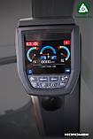 Новий гусеничний екскаватор HIDROMEK HMK 300 LC LR (0676906868), фото 2