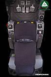 Новий гусеничний екскаватор HIDROMEK HMK 300 LC LR (0676906868), фото 5