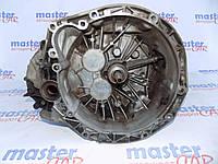 Коробка передач КПП Renault Master Trafic /Opel Movano / Рено Мастер Трафик 1.9 5 ступка
