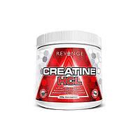 Креатин Revange Nutrition USA Creatine HCL, 300 g