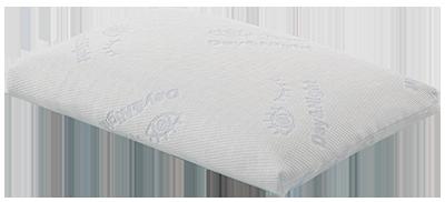 Подушка классическая Latex, фото 2