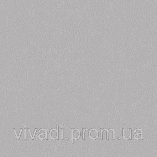 Спортивне покриття GRABOSPORT ELITE - колір 1360