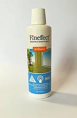 Экосредство для стеклянных и зеркальных поверхностей Brilliance Fineffect 250 мл (1069) КОД: 363730