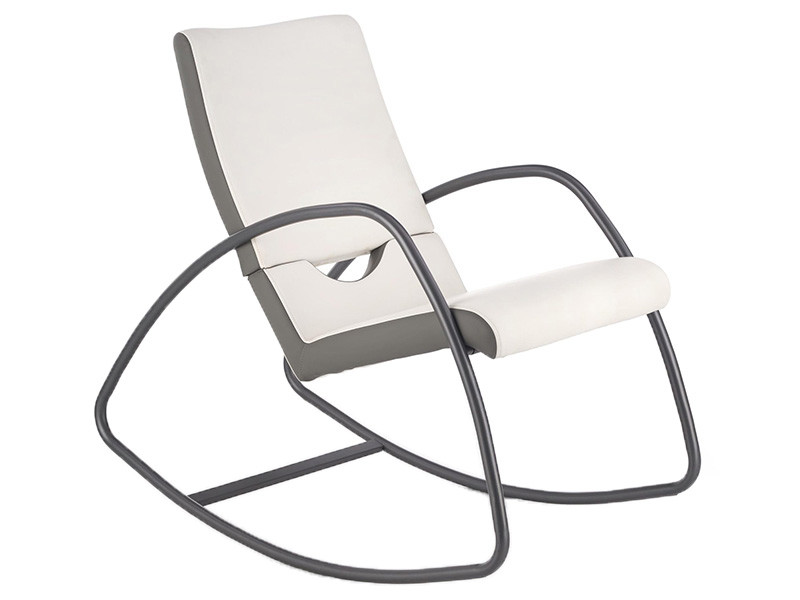 Кресло для отдыха Halmar BALANCE