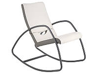 Кресло для отдыха Halmar BALANCE, фото 1