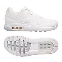 Кроссовки Nike Air Max WH 40