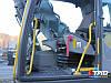Гусеничный экскаватор Volvo EC250DL (2012 г), фото 2