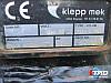 Гусеничный экскаватор Volvo EC250DL (2012 г), фото 6