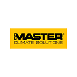 Вентилятор Master BLM6800, фото 4