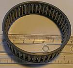 Подшипник игольчатый К58х63х17 DIN 5405-P1 6 242633