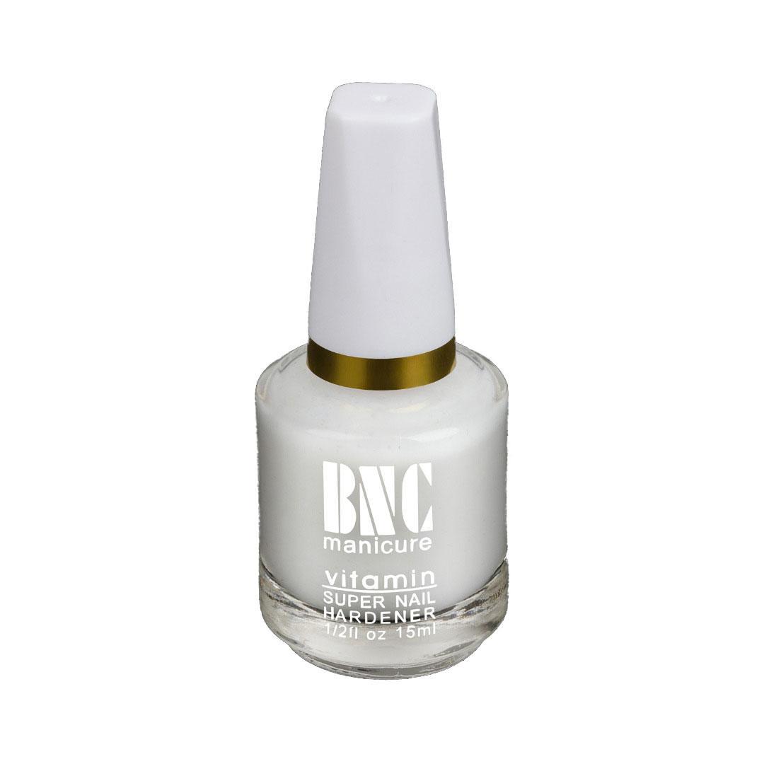 Средство для удаления кутикулы BNC Manicure, 15мл