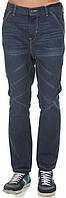 Мужские джинсы Adidas NEO (F81023) W31L32