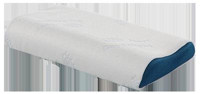 Подушка ортопедическая Latex, фото 2