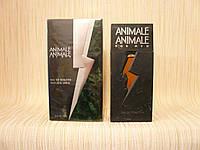 Animale - Animale Animale For Men (1994) - Туалетная вода 100 мл