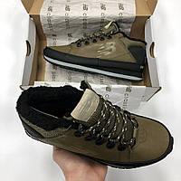 423da1d8 Кроссовки зимние ( ботинки) мужские New Balance 754 с мехом 41-45 ( реплика