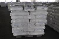 15803-020 высший сорт | Полиэтилен высокого давления (НИЗКОЙ ПЛОТНОСТИ) - LDPE