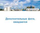 Аммофос Казахстан N – 10; Р – 46, фото 2