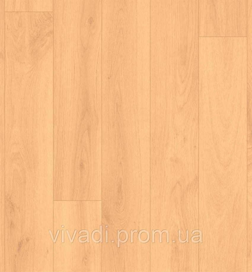 Спортивне покриття GRABOSPORT ELITE - колір 2519_371_273