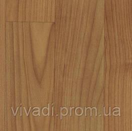 Спортивне покриття GRABOSPORT ELITE - колір 3151-378_273