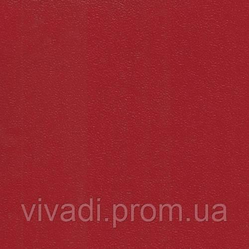 Спортивне покриття GRABOSPORT ELITE - колір 4289_00_273