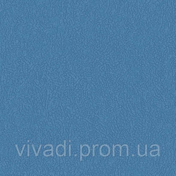 Спортивне покриття GRABOSPORT ELITE - колір 6170_00_273