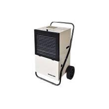 Осушувачі повітря MASTER DH 772