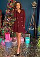 Платье-пиджак «Марго», фото 5
