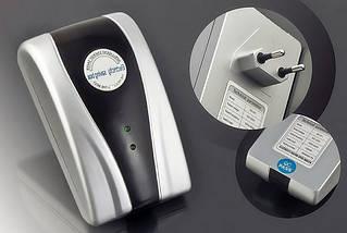 Энергосберегающий прибор экономии электроэнергии  Electricity Saving Box , фото 2