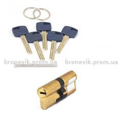 Цилиндр APECS Premier XR-80-G