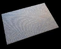 Виброизоляция ВиброИзол М2 700х500х2.0