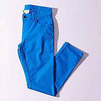 Мужские джинсы Adidas NEO (F78830) W32/L32