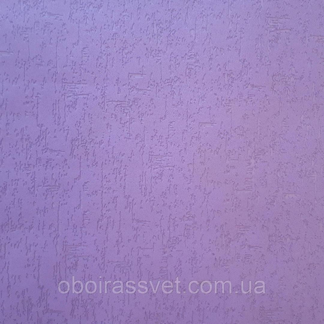 Обои Терек 749-06 виниловые на бумажной основе,длина 15 м,ширина 0.53 м (стандартный рулон)