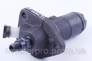 Топливный насос - 180N - Premium, фото 2