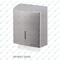 Дозатор для моющего средства GGM Gastro MSSPL450