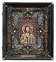 Икона Господь Вседержитель арт.ЛГк13