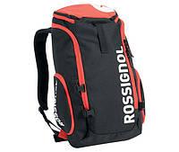 Сумка для ботинок ROSSIGNOL  TACTIC BOOT BAG PACK