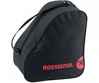 Сумка для ботинок ROSSIGNOL BASIC BOOT BAG