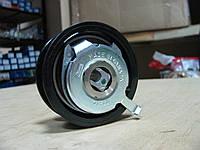 Ролик ГРМ Volkswagen Caddy,  Golf, Passat, Transporter,  Vento 028109243F