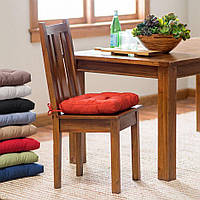 Переваги меблів з дерева