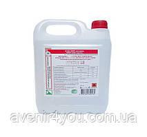 АХД 2000 экспресс, 5л - Для дезинфекции рук и инструментов