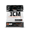 Креатин Olimp Sport Nutrition DNA Supps 3CM, 500 g