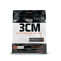 Креатин Olimp Sport Nutrition DNA Supps 3CM, 500 g, фото 1