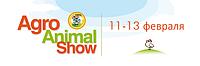 ООО «УКРВЕТ» приглашает 11–13 февраля 2015 г. посетить международную выставку AGRO ANIMAL SHOW 2015