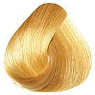10/34 Крем-фарба ESTEL PRINCESS ESSEX Світлий блондин золотисто-мідний / Шампань , фото 2