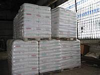 Полиэтилен низкого давления высокой плотности трубный LITEN