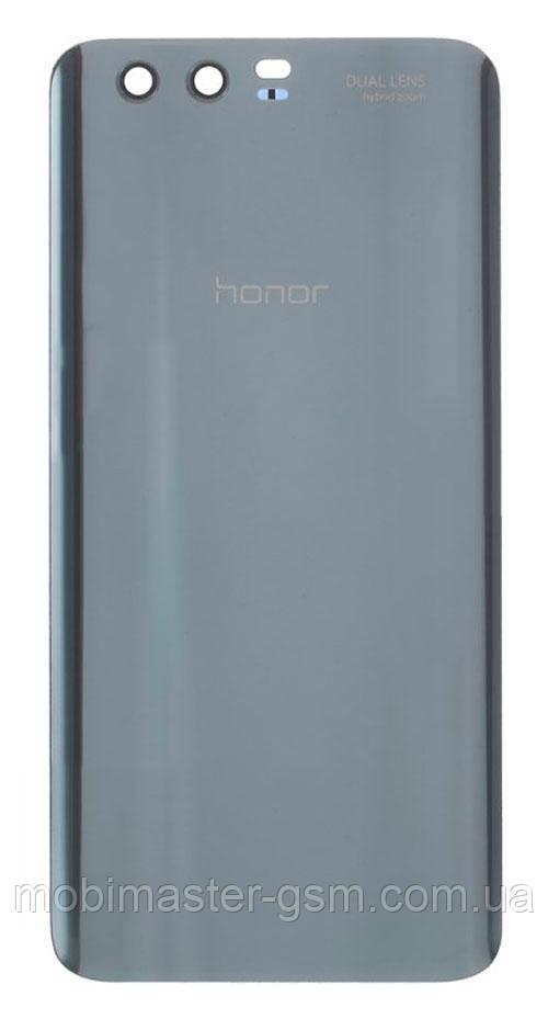 Задняя крышка Huawei Honor 9 черная