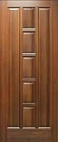 Дверь межкомнатная Квадрат ПВХ ПГ