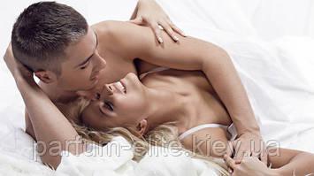 Что такое феромоны и как они действуют?