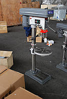Сверлильный станок FDB Maschinen Drilling 20, фото 1