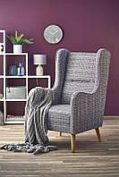 Кресло для отдыха Halmar CHESTER, фото 1